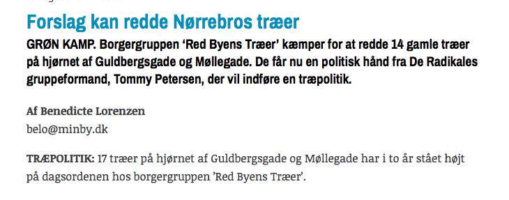 http://minby.dk/noerrebronordvest-bladet/forslag-kan-redde-noerrebros-traeer/