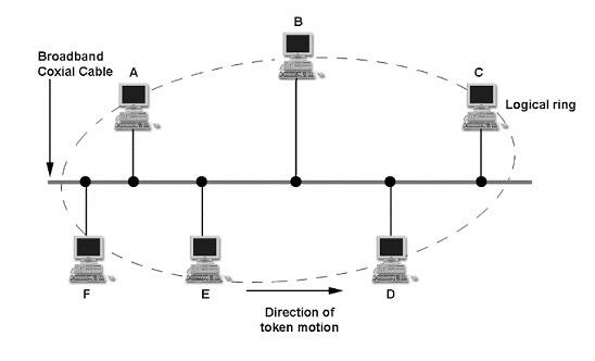 Success is a Process!: IEEE LAN STANDARD