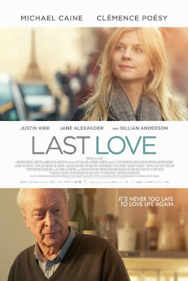 Poster Of Hollywood Film Last Love (2013) In 300MB Compressed Size PC Movie Free Download At worldfree4u.com