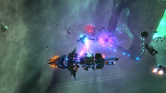 space-pirates-and-zombies-2-pc-screenshot-www.deca-games.com-3