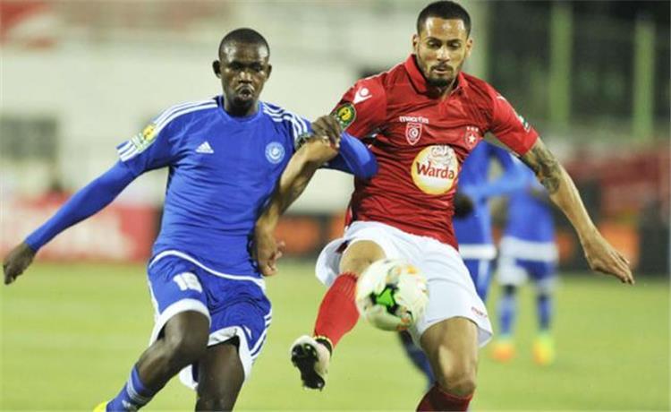 مشاهدة مباراة النجم الساحلي والهلال السوداني بث مباشر اليوم 28-12-2019 في دوري ابطال افريقيا