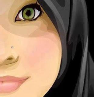 Nasihat Gadis Melayu yang pernah terperangkap dengan lelaki Syiah