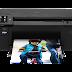 Baixar HP Photosmart D110 Driver Instalação Impressora Gratuito
