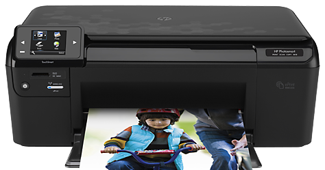HP PHOTOSMART D110 SCANNER DRIVER FOR WINDOWS 10