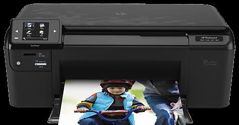 HP PHOTOSMART D110 SCANNER DRIVERS FOR WINDOWS 8