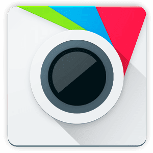 Photo Editor by Aviary Premium 4.4.6 APK