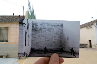refotografia1