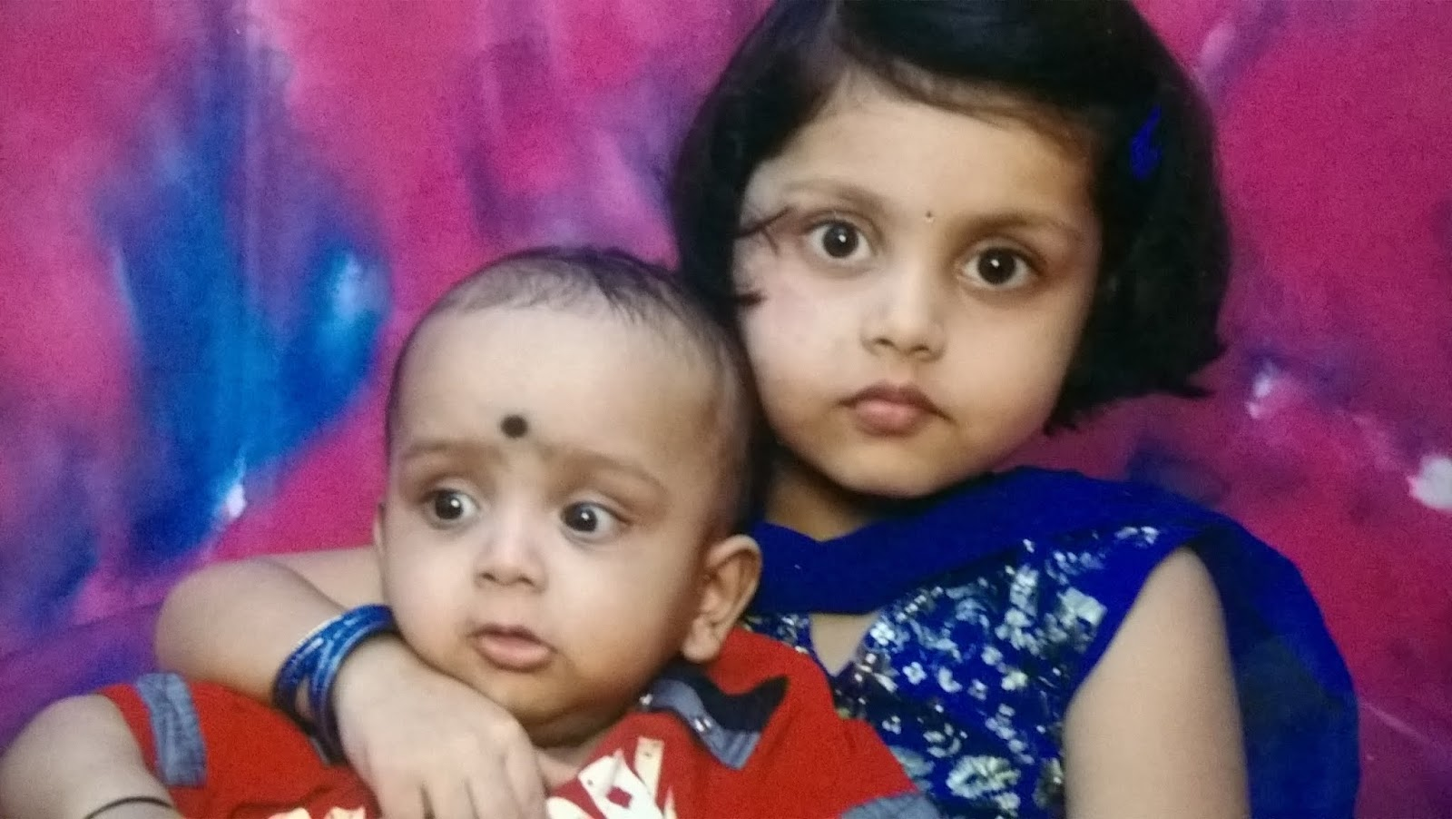 Forum on this topic: Parenting Tips in Hindi, , Tips for , parenting-tips-in-hindi-tips-for/