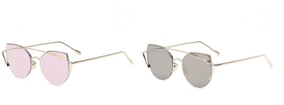 okulary zaful