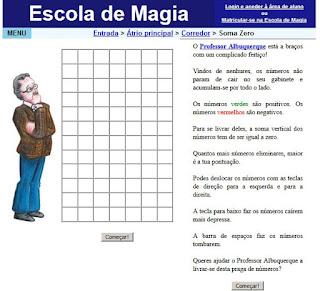 http://pt.schoolofmagic.net/somaZero.asp