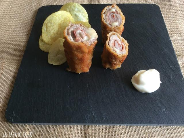 flamenquines-rellenos-con-jamón-serrano-y-queso