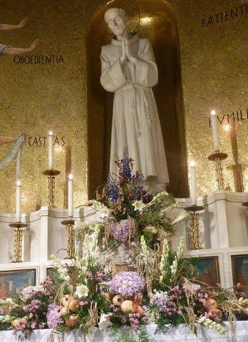 Santuari di milano basilica santuario di s antonio di - Trenord porta garibaldi ...