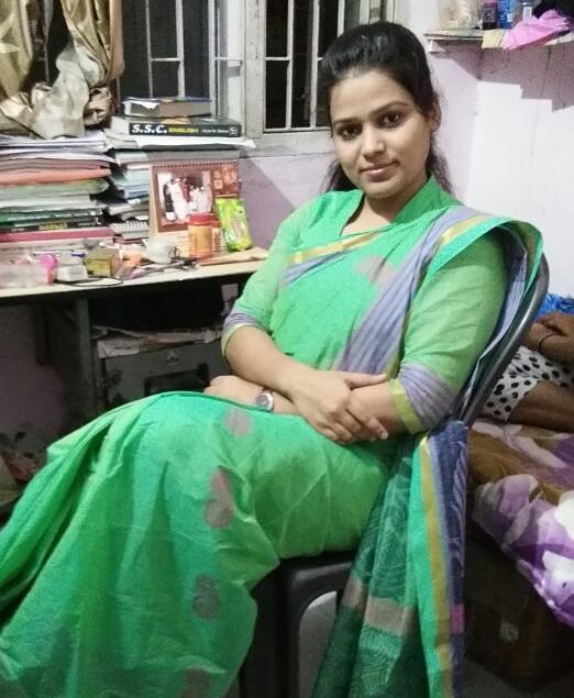 Soni Kumari Katihar BPSE Rank 52