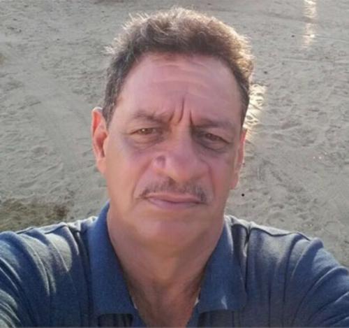 Muere de un infarto el señor Marino Burgos
