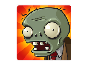 Plants vs Zombies v 2.2.00 Mod Apk (Sun+Unlimited Coins)