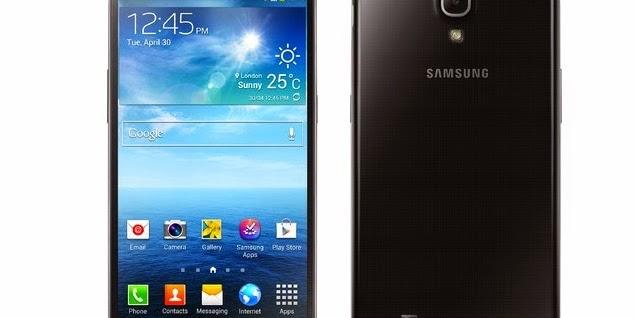 Kelebihan dan Kekurangan Samsung Galaxy Mega 6.3 inch GT-I9200 Terbaru 2017