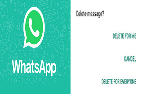 whatsapp-release-news-feature-delete-send-message-in-7-minutes