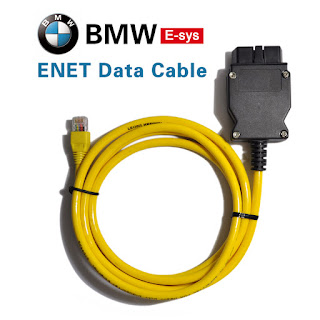 bmw-enet-cable-1