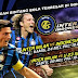 Hasil Pertandingan Inter Milan VS Indonesia Selection