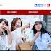 單次購物滿10501日幣以上可以說退稅