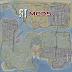 MTA SA - Mapa de quando apertar f11