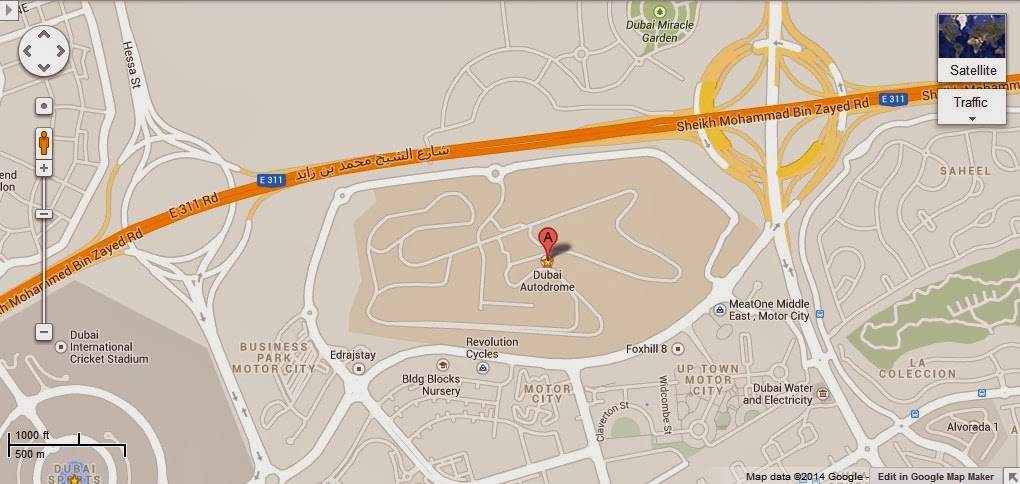 Dubai Autodrome Location Map,Location Map of Dubai Autodrome,Dubai Autodrome accommodation destinations attractions hotels map reviews photos pictures,dubai autodrome f1 experience timings birthday parties laser tag track days circuit maps