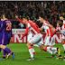 UEFA Champions League: FK Crvena Zvezda 2 vs 0 Liverpool (Highlights Download) 2018/19