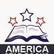 America Star Books: PublishAmerica Plays the Name Change Game