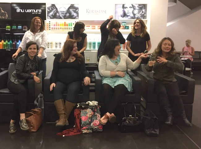 ken-picton-salon-Cardiff-a-review-bloggers-unawares