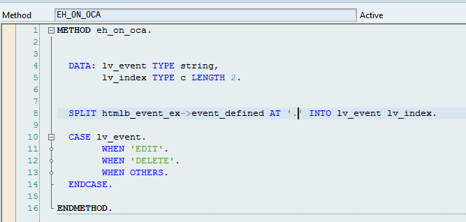 Copy constructors, assignment operators, - C++ Articles