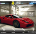 CSR Racing 2 Mod Apk 1.19.1 Hack & Cheats Download for Android No Root (Free Shopping)