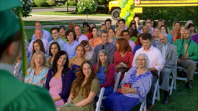the middle 7x24