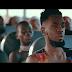 VIDEO:Patoranking-Everyday:Download