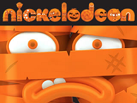 NickALive! - A Nickelodeon News Blog