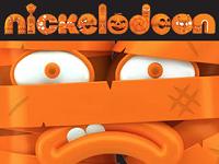 NickALive! - A Nickelodeon News Blog