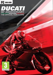 Download DUCATI 90th Anniversary Full Version for PC
