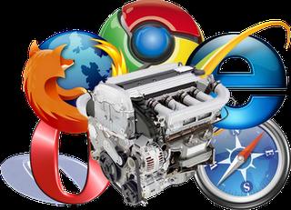 Googlier.com ~ supercomput ~ Search Date  2019 01 12 bde98d9ac2