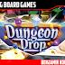 Dungeon Drop Kickstarter Preview
