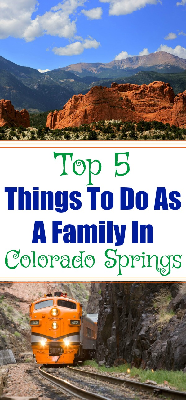 top hiking spots, must-snap scenic photo opportunities, off-the-beaten-path experiences, how to unplug in nature, top experiences for adrenaline junkie, Visiting Colorado Springs, Tips for visiting Colorado Springs, Colorado Springs, Colorado Springs Colorado, places to visit in Colorado.  #GetOutdoors #Adventure #ColoradoSprings #visitcos  #sponsored, Colorado Springs; Garden of the Gods Park; Pikes Peak region; Pikes Peak; outdoor adventure