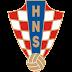 Croatia National Football Team Roster 2018/2019