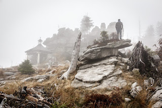 kisah misteri cerita mistis naik gunung