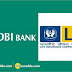 IDBI Bank Executives Admit Card Out | Download Call Letter