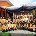UMITRA Indonesia Edukasi Siswa Sekolah Pentingnya Kebersihan