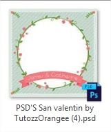 http://www.mediafire.com/download/7l6wdh4pso2qnnh/PSD'S+San+valentin+by+TutozzOrangee+%283%29.zip