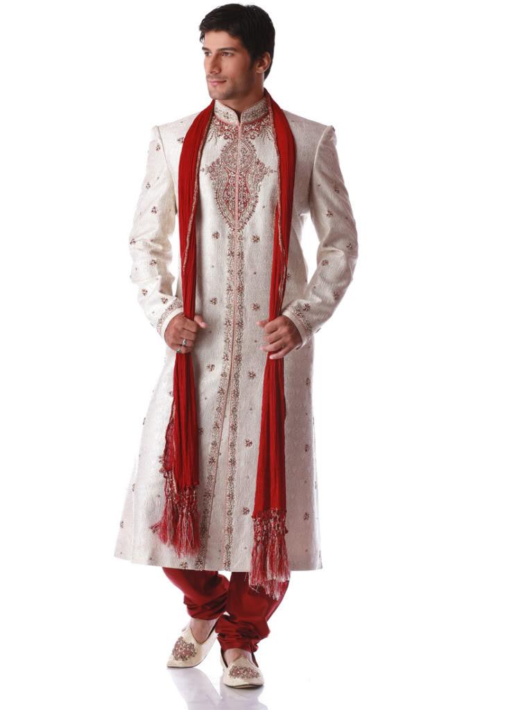 Fashion world latest Fashion: Pakistani Groom baraat