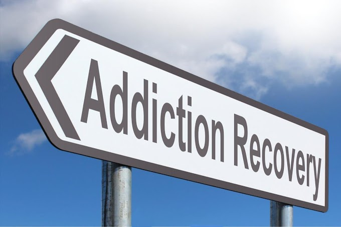 Role of Family in Addiction Recovery