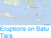 http://sciencythoughts.blogspot.co.uk/2015/04/eruptions-on-batu-tara.html