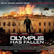 Download Olympus Has Fallen 2013 CAM XviD READNFO-THC torrent