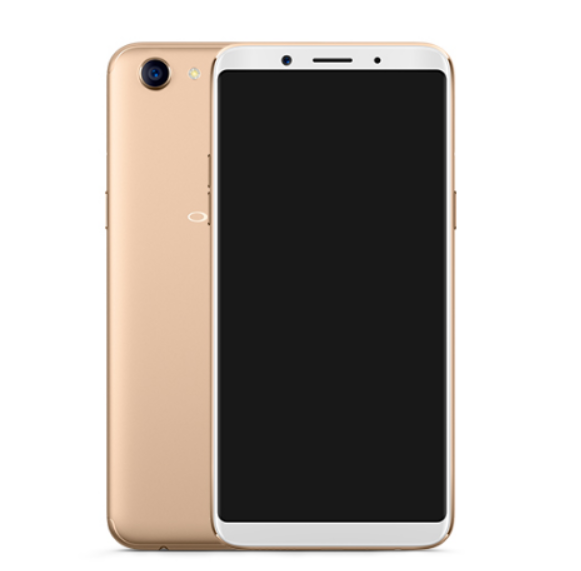 OPPO A75 & A75s Launched: 6-Inch Full-screen Display, 20MP Selfie Camera and much more 2