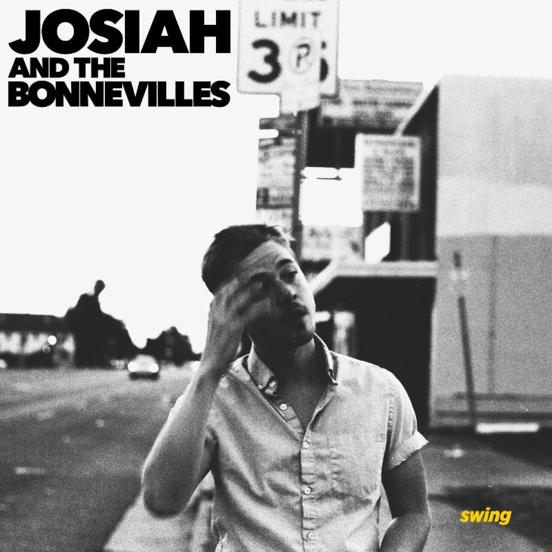 "Lyric down rodeo lyrics : Indie Obsessive: ""Swing"" by Josiah and the Bonnevilles – A Song Review"